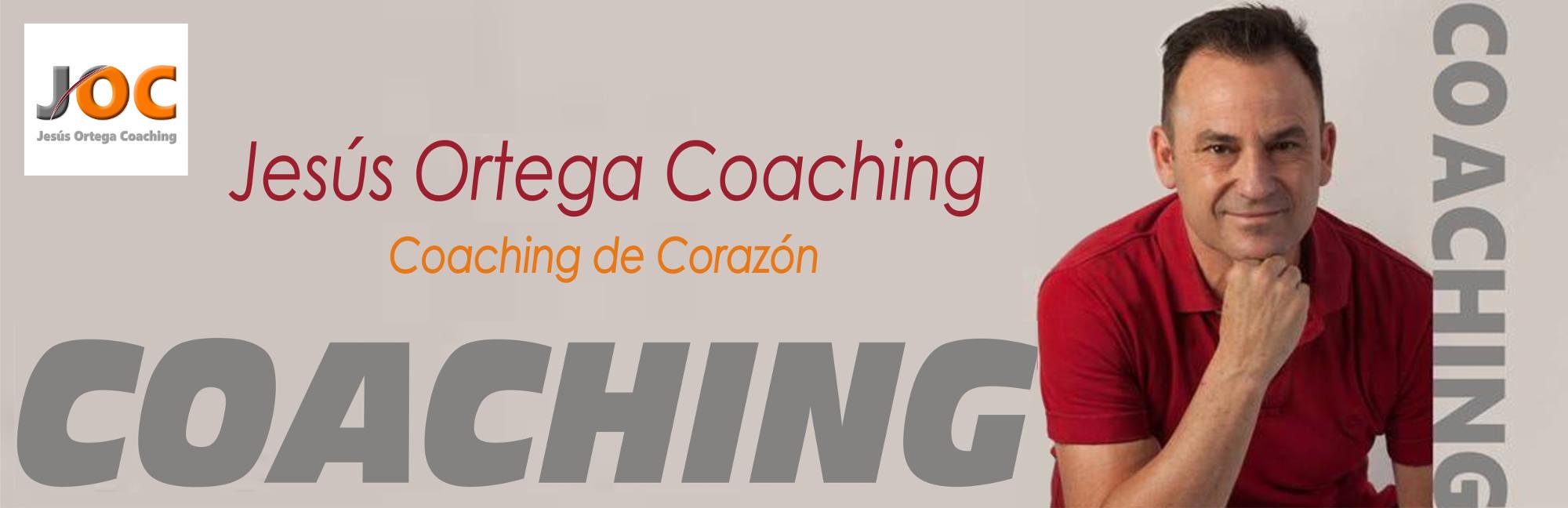 Jesus Coaching