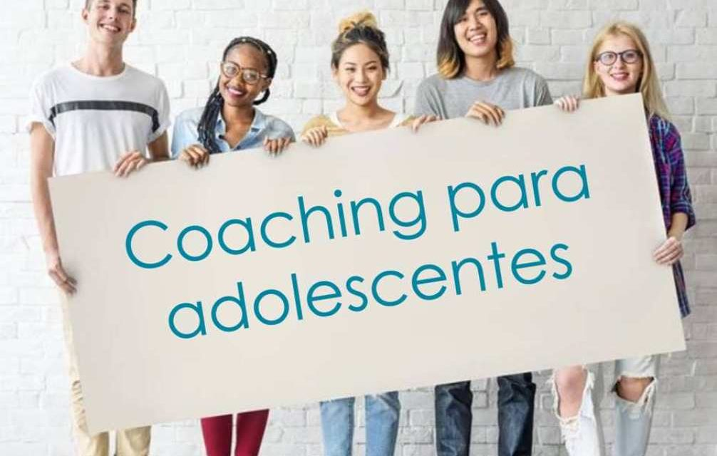 https://jesuscoaching.es/wp-content/uploads/2020/07/coaching-adolescentes-jesus-ortega-sevilla-1-1006x640.jpg