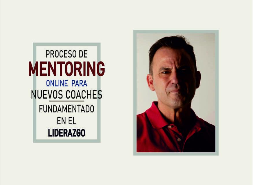 https://jesuscoaching.es/wp-content/uploads/2020/09/Mentoring-875x640.jpg