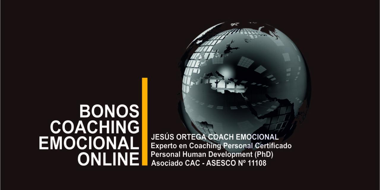 https://jesuscoaching.es/wp-content/uploads/2020/10/BONOS-ONLINE-Rojizo-1280x640.jpg