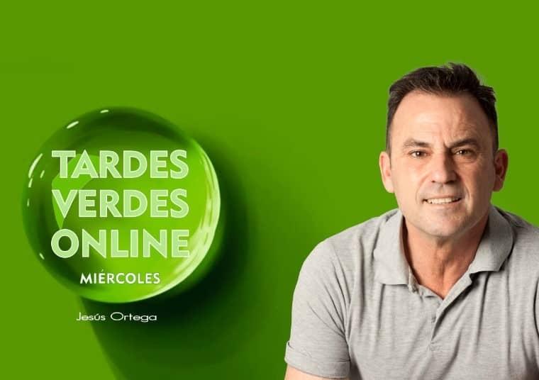 https://jesuscoaching.es/wp-content/uploads/2020/11/Tardes-Verdes-OnLine-55-K.jpg