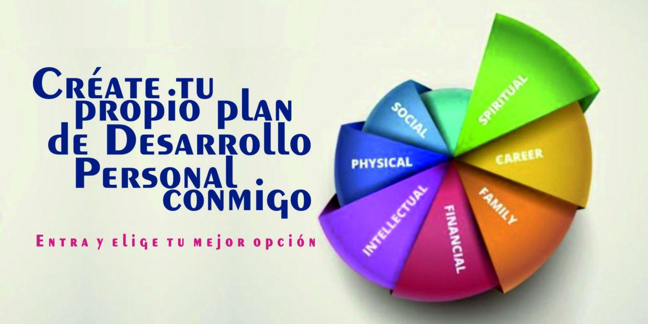 https://jesuscoaching.es/wp-content/uploads/2020/12/desarrollo-personal-jesus-ortega-coach-sevilla-247K-1280x640.jpg