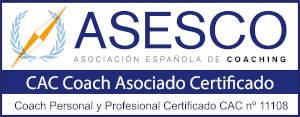https://jesuscoaching.es/wp-content/uploads/2021/03/ASESCO-web.jpg
