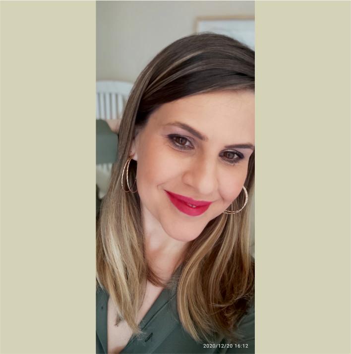https://jesuscoaching.es/wp-content/uploads/2021/03/Foto-Maria-Teresa-web.jpg