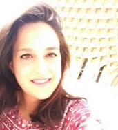 https://jesuscoaching.es/wp-content/uploads/2021/03/Foto-Sara.jpg