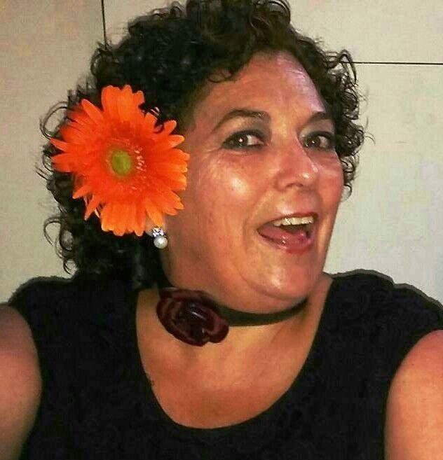 https://jesuscoaching.es/wp-content/uploads/2021/03/Foto-de-Cristina.jpg