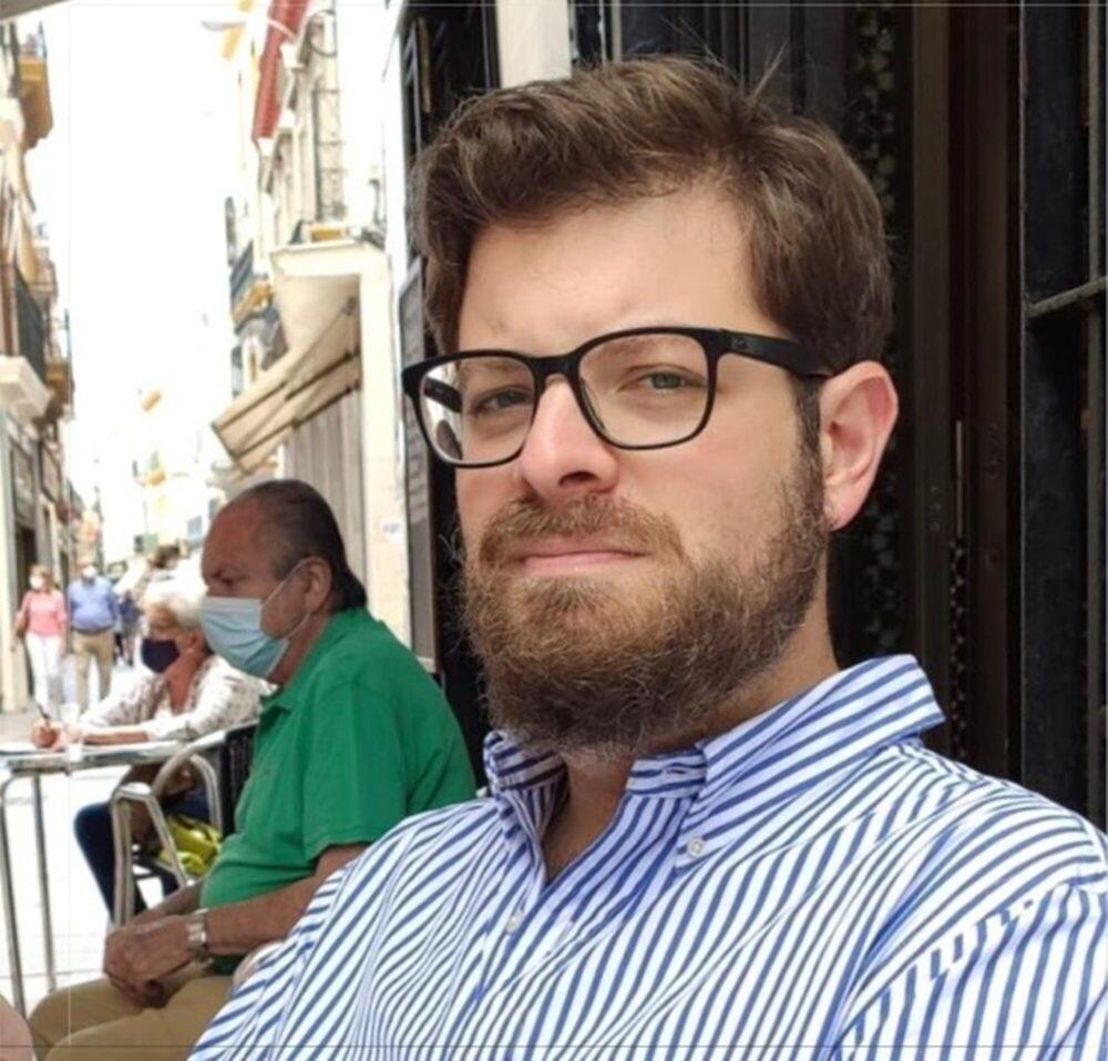 https://jesuscoaching.es/wp-content/uploads/2021/03/Testimonio-Paco-1-e1596391063861.jpg