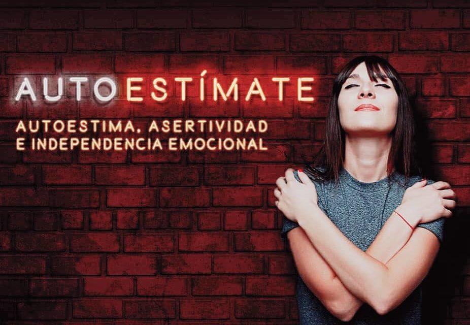 https://jesuscoaching.es/wp-content/uploads/2021/04/autoestimate-jesus-ortega-coach-sevilla-926x640.jpg