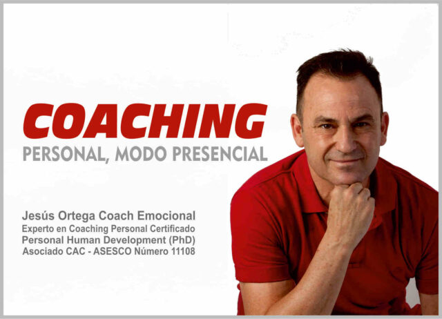 https://jesuscoaching.es/wp-content/uploads/2021/07/Coaching-Personal-Presencial-640x462.jpg