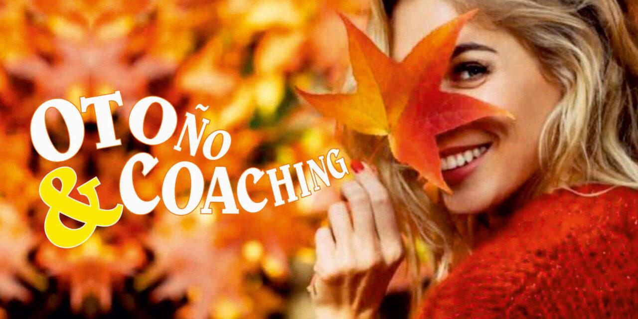 https://jesuscoaching.es/wp-content/uploads/2021/09/otono-coaching-sevilla-1280x640.jpg