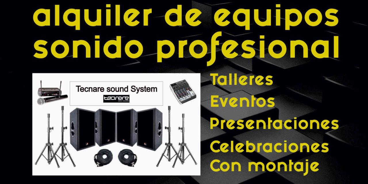 https://jesuscoaching.es/wp-content/uploads/2021/10/Alquiler-Equipo-Sonido-2-1280x640.jpg