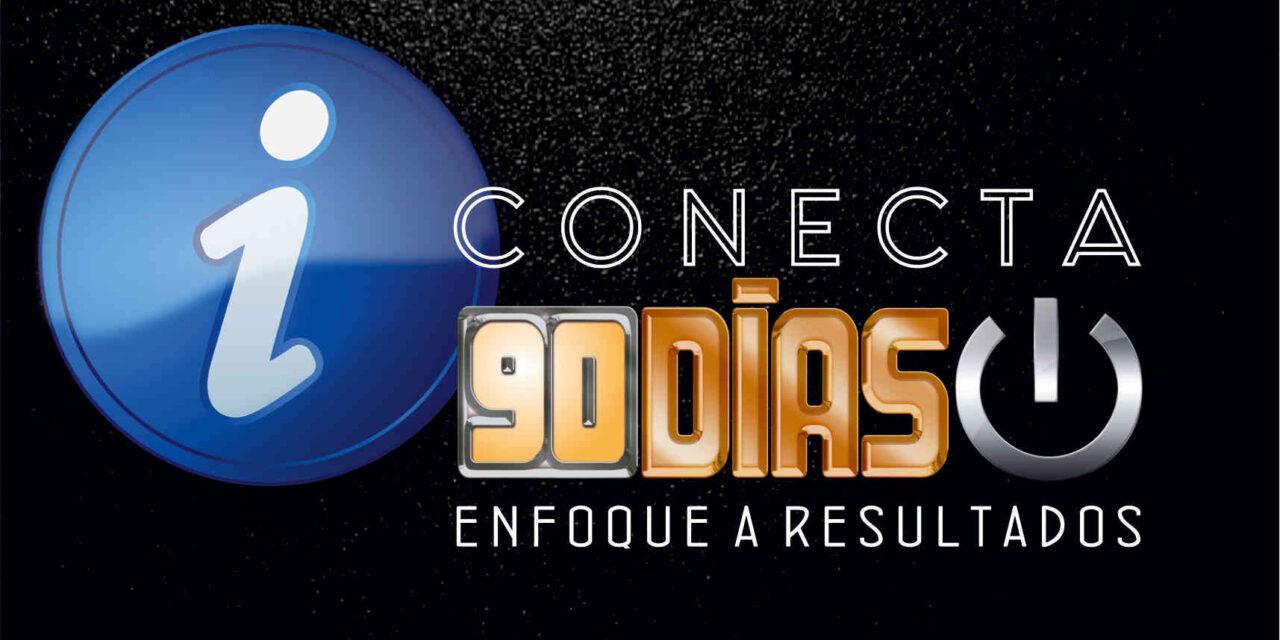 https://jesuscoaching.es/wp-content/uploads/2021/10/CONECTA-90D-Info-1280x640.jpg